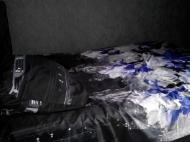 Снять квартиру у моря в Батуми,Грузия. Снять квартиру в новостройке и с современным ремонтом в Батуми. Магнолия. Фото 8