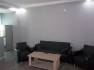 Аренда квартиры в центре Батуми, с ремонтом и мебелью. Фото 9