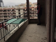 Купить квартиру в Батуми. Продается квартира в тихом районе Батуми, Грузия. Фото 3