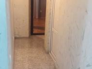 Квартира в пригороде Батуми. Фото 7