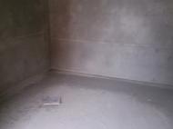 Квартира в центре Батуми в сданной новостройке Фото 2