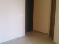 Продажа квартиры в центре Батуми Фото 2