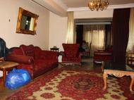 Купить квартиру в центре Батуми,Грузия. Выгодный вариант для коммерческой деятельности. Фото 1