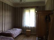 Продается частный дом в Бобоквати, Грузия. Фото 6