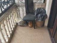 Квартира в аренду в центре старого Батуми. Снять квартиру с ремонтом и мебелью у Кафедрального собора Батуми. Фото 32
