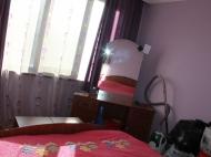Снять квартиру с современным ремонтом в Батуми на Новом Бульваре Фото 9