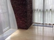 Купить квартиру в Тбилиси. Фото 4