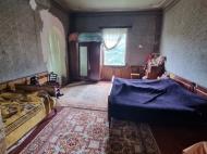 Купить частный дом в курортном районе Кобулети, Грузия. Фото 6