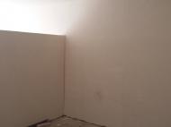 Квартира в Батуми в новостройке у моря. Фото 3