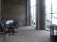Аренда коммерческого помещения у моря в Батуми, Грузия. Фото 1