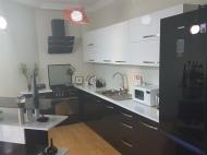 Купить квартиру в красивой новостройке у Sheraton Batumi Hotel. Квартира в новом красивом доме у отеля Шератон в центре Батуми, Грузия. Фото 7