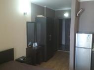 Квартира в сданной новостройке у моря в Батуми. ORBI PLAZA Фото 6