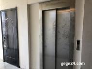 Новостройка у моря в Батуми. Квартиры в новом жилом доме у моря в Батуми, Грузия. Фото 3