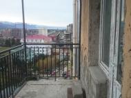 Продажа квартиры в Батуми у моря и приморского бульвара.Купить квартиру c видом на море. Фото 5