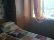Квартира в курортном районе Батуми,Грузия. Фото 3