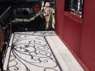 Продается частный дом в Батуми. Грузия. Срочно! Возможна рассрочка! Фото 19