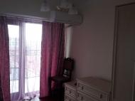 сдаётся посуточно шикарная квартира в Батуми близко к морю свидание на Батуми и на море Фото 10