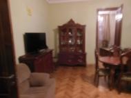Квартира у моря в центре Батуми. Квартира с ремонтом и мебелью в Батуми, Грузия. Фото 3