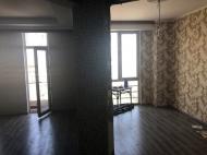 Квартира с видом на море в Батуми. Продается квартира в Батуми, Грузия. Фото 6