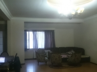 Renovated house for rent in a resort district of Batumi,Georgia. Photo 1