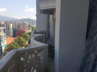Квартира в центре Батуми с видом на море. Фото 18