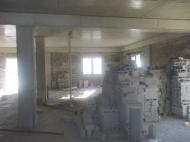 Квартира в центре Батуми Фото 6