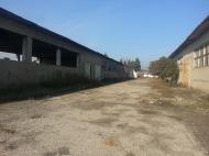 Коммерческая недвижимость в Грузии. Купить действующее фармацевтическое производство в Рустави. Фото 11