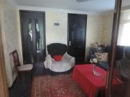Дом с земельным участком и с теплицами для разведения роз в Барцхане, Батуми. Действуюший бизнес. Тепличное хозяйство в Батуми. Фото 9