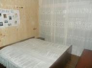 продается квартира в Батуми у моря возле Аквапарка. Фото 5