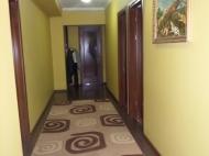 Аренда квартиры с ремонтом и мебелью в центре Батуми. Снять квартиру в Батуми, Грузия. Фото 7