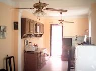 Аренда дома посуточно в центре Батуми Фото 6