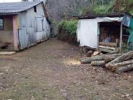 Продается частный дом с земельным участком в Кобулети, Грузия. Фото 10