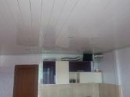 Квартира с ремонтом и видом на море в Кобулети.Срочно! Фото 9