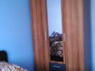 Квартира с ремонтом у моря в Батуми Фото 1
