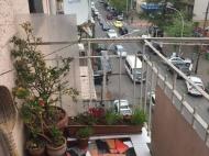Посуточная аренда квартиры в центре Батуми, Грузия. Фото 9