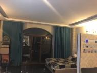 Квартира с ремонтом в элитном доме в Батуми, Грузия. Купить квартиру в элитном доме в Батуми с ремонтом. Фото 1