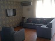 Аренда квартиры с ремонтом и мебелью в курортном районе Батуми Фото 5