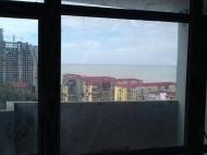 Купить квартиру в Батуми у моря. Фото 5