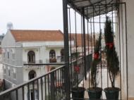 Аренда квартиры посуточно в старом Батуми,Грузия. Фото 14