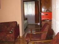 Дом в центре Кобулети. Купить дом в Кобулети. Фото 8