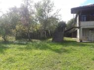 Дом с участком в тихом районе Озургети, Грузия. Фото 2