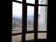Апартаменты у моря в Батуми, Грузия. Продается квартира с видом на море и горы. Фото 4