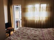 Продается квартира срочно, в центре города, Аджария, Батуми, Грузия. Фото 3
