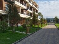 """""""Dreamland Oasis in Chakvi"""" - 5-ти звёздочный гостинично-оздоровительный и жилой комплекс на Черноморском побережье Грузии в Чакви. Фото 2"""