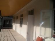 სახლი ზღვაზე, საქართველის საკურორტო ზონა. ფოტო 13