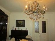 Квартира  в центре Батуми с мебелью Фото 9