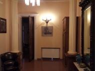 Квартира в старом Батуми. Квартира с ремонтом в старом Батуми, Грузия. Фото 3