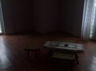 Аренда квартир у моря в новостройке Батуми,Грузия. Снять квартиру у Макдональдса в центре Батуми. Магнолия. Фото 7