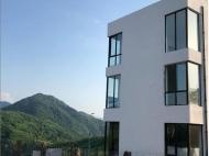 A complex of villas in the suburb of Batumi, Georgia. Photo 4