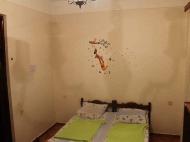 Продается частный дом с земельным участком Батуми Грузия Фото 5